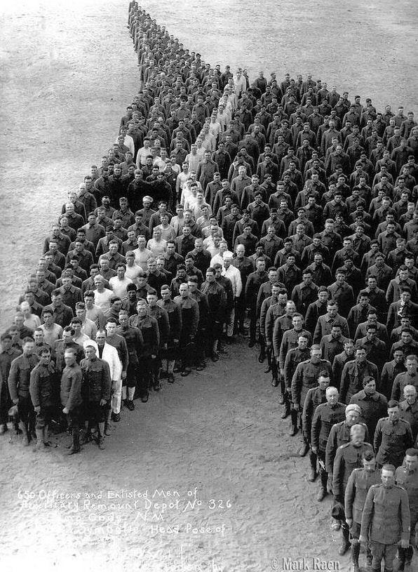 Денят на конете – Тодоровден