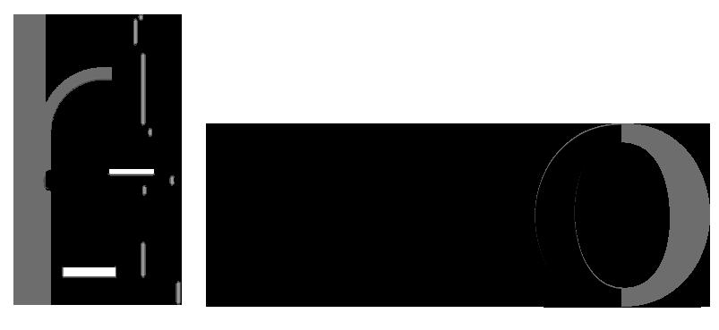 """ФИБРО – Фондация """"Инициатива за българско рационално общество"""""""